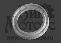 Сальник привода КПП Амулет