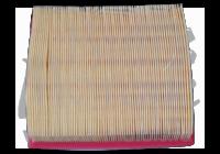 Фильтр воздушный (ДВС BMW) A11-1109111DA
