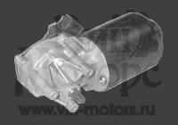 Мотор стеклоочистителя Aмулет