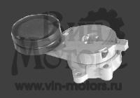 Ролик натяжной A11 ремня генер/кондиц