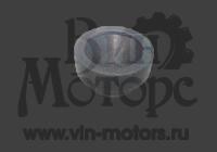 Втулка крепления декоративной крышки двигателя Chery Fora, Tiggo 1.8