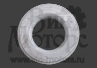 Подшипник опорный (пластик) A21, A13
