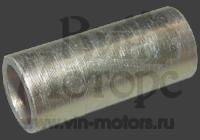 Втулка стойки стабилизатора (металическая)