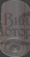 Сайлентблок переднего рычага Фора (маленький)