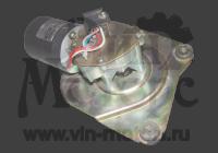 Мотор стеклоочистителя Фора