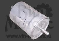 Фильтр топливный S12, S21, B14, M11, A13