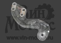 M11-1001310  опора двигателя правая M11