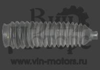 Пыльник рулевой рейки M11-3401103