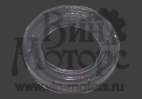 Сальник дифференциала (привода) Фора и Тиго 4/2 и бид ф-3