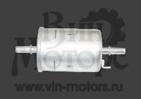 Фильтр топливный Тиго/Фора/Свит/B11