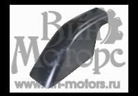 Заглушка рейлинга зад. левая  S12-5704315
