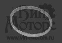 РЕМЕНЬ ГРМ БАЛАНСИРОВОЧНЫХ ВАЛОВ HOVER, ТИГО  - MR984778